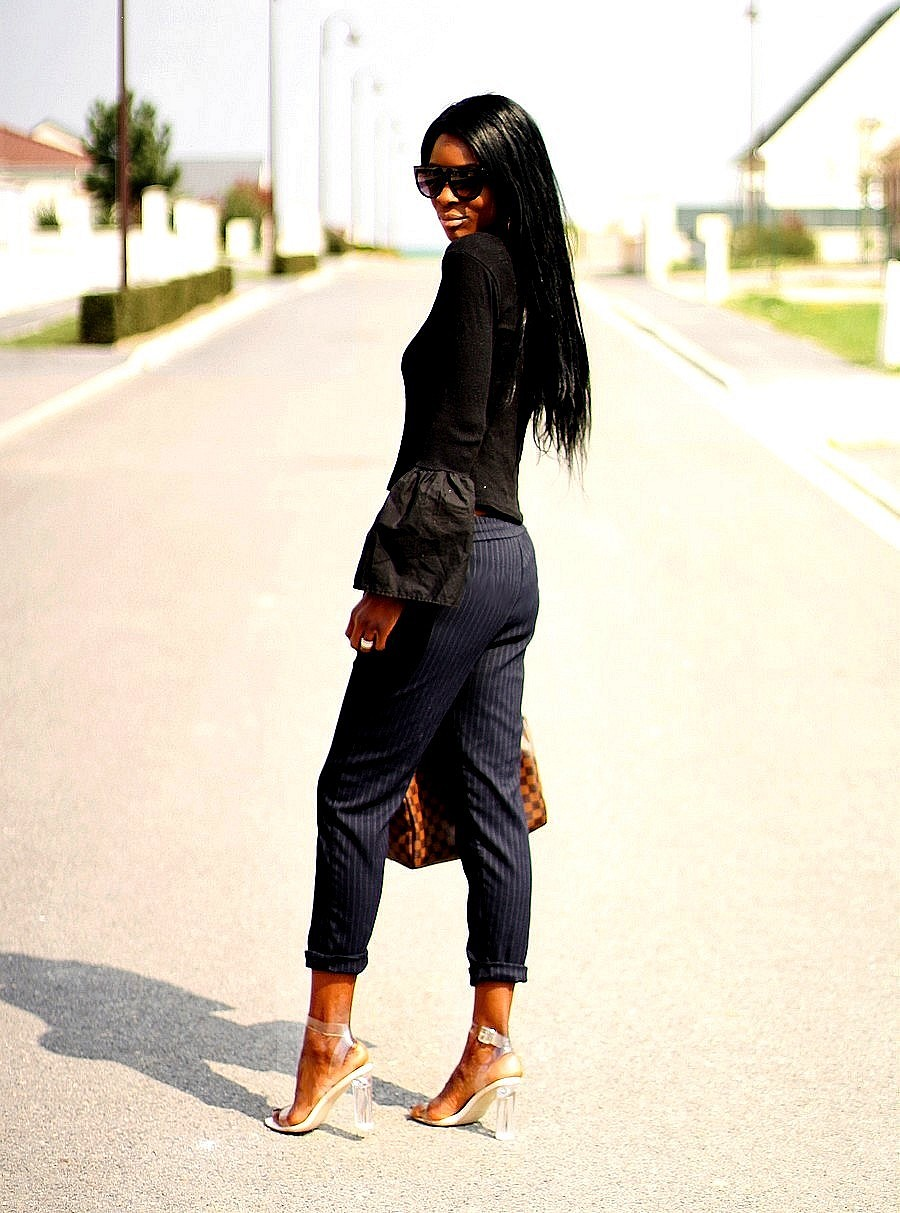 inspiration-look-tendance-casual-chic