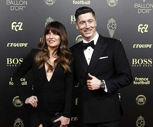 Lễ trao giải Quả Bóng Vàng 2019: Messi đoạt giải lần thứ 6 kỷ lục 12