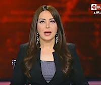 برنامج الحياة اليوم20/3/2017 لبنى عسل و هشام عبد الباسط محافظ المنوفية
