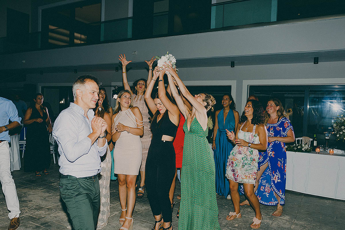 documentary wedding photography photographer greece project unposed