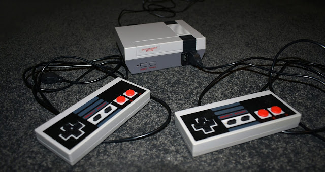 How Video Games Have Changed Since the '80s