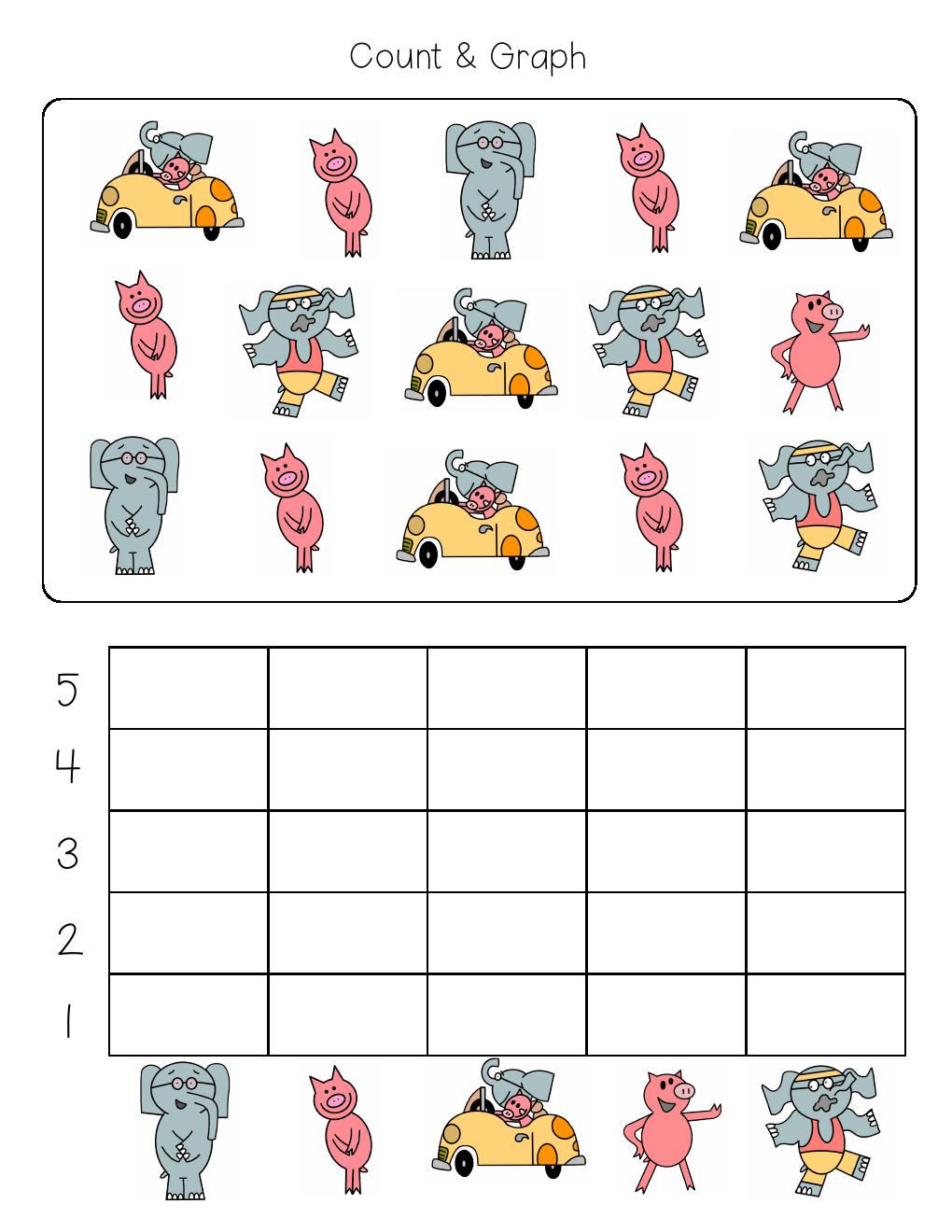 shape activity shape activity for preschool shape activity for toddlers shape activity for kindergarten
