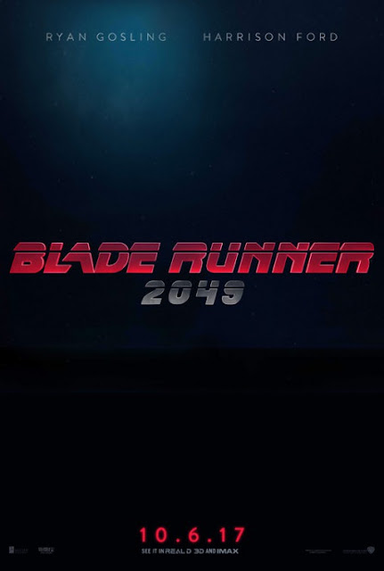 http://horrorsci-fiandmore.blogspot.com/p/blade-runner-2049-official-trailer.html