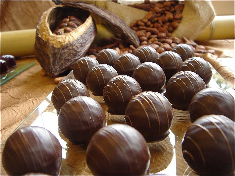 CHOCOLATE-PARA-LA-CELULITIS
