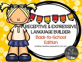 https://www.teacherspayteachers.com/Product/Receptive-Expressive-Language-Builder-Back-to-School-Edition-1967175