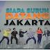 Surat untuk Peratau Se-Indonesia