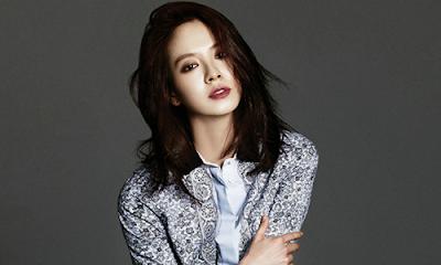 Song Ji-hyo Artis Korea Selatan Paling Cantik dan Populer di Dunia