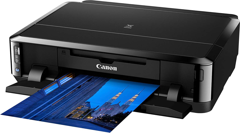 DruckerTreiber Canon ip20 Treiber Herunterladen Kostenlos