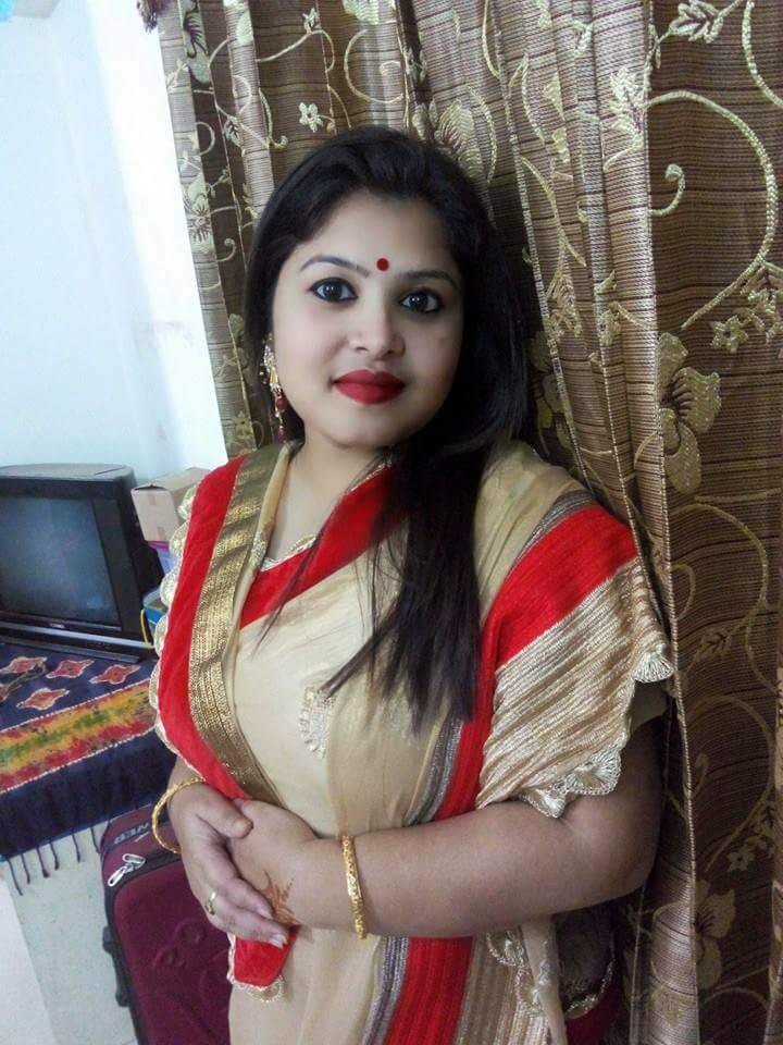 Indian Sexy Girl Boobs