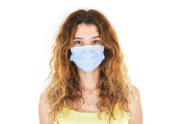 Mujeres en pandemia