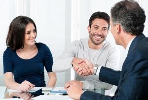 Qué puede hacer un asesor financiero independiente por tu dinero