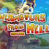 تحميل لعبة Neighbours from Hell Compilation - GOG + تورنت