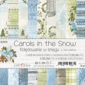 https://scrapkowo.pl/shop,carlos-in-the-snow-zestaw-papierow-15x15,9796.html
