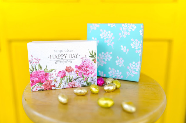30 Beautiful Happy Easter Images| Easter Holidays