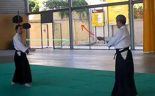 ushiro-kiri-otoshi