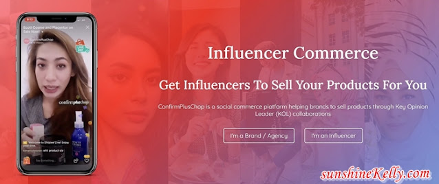 How Influencer Earn Money ConfirmPlusChop,  ConfirmPlusChop, How Influencer Earn Money, How To Earn Money Via Social Media, Social Media, Lifestyle
