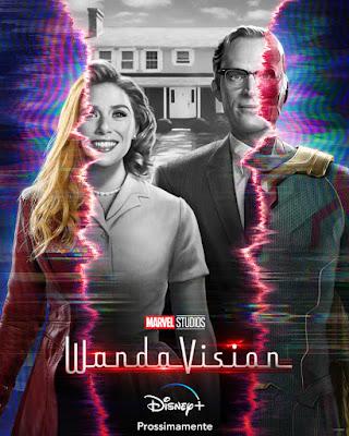 L'insopportabile finale di WandaVision