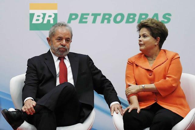 A produção média de petróleo da Petrobras no Brasil atingiu 2,24 milhões de barris/dia (bpd) em setembro, crescimento de 8,8 por cento ante o mesmo período do ano passado
