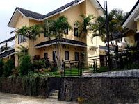 Top 8 Villa Murah di Batu Malang dekat tempat wisata | Villa di Batu Terbaik