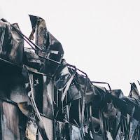 olatu fuego incendio 07