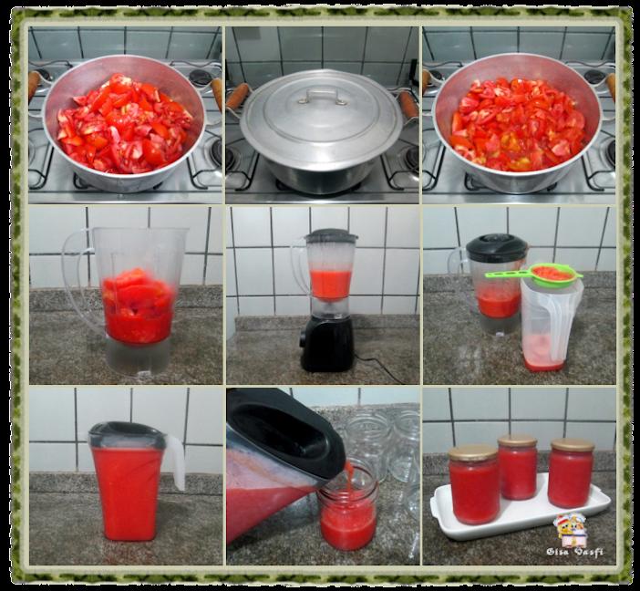 Polpa de tomates 2