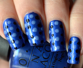 http://lenas-sofa.blogspot.de/2016/06/opi-brights-by-opi-blue-my-mind.html