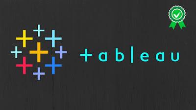 best Mock tests to pass Tableau Desktop Specialist certification
