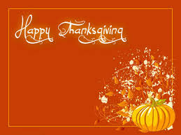 thanksgiving images for whatsapp dp