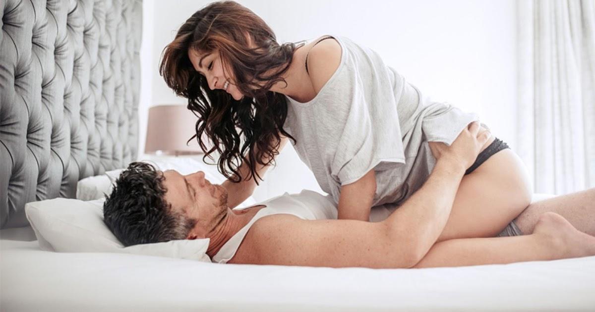 Групповые секс-оргии любимые позы фото худую