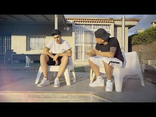 LETRA 34 Amor y Mafia JC Reyes ft Camin