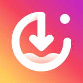 Vidi - free video downloader Apk