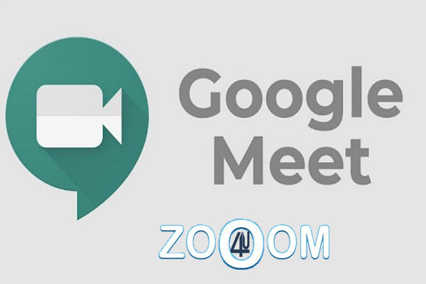 Google meet download, google meet download, google meet download, google meet download, google meet download, google meet download