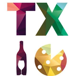 feria del queso y el vino tequisquiapan 2020