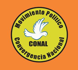 Convergencia Nacional (CONAL)