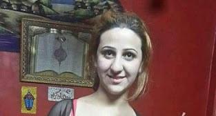 امل38 سنة لم يسبق الزواج  مسلمة  سنية  تبحث عن شريك الحياة