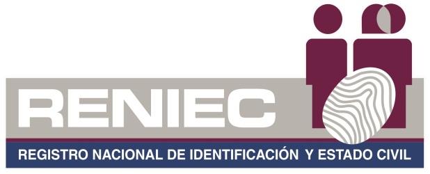 instituciones peruanas