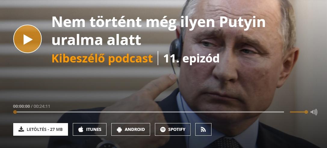 podcast keresztény randevú