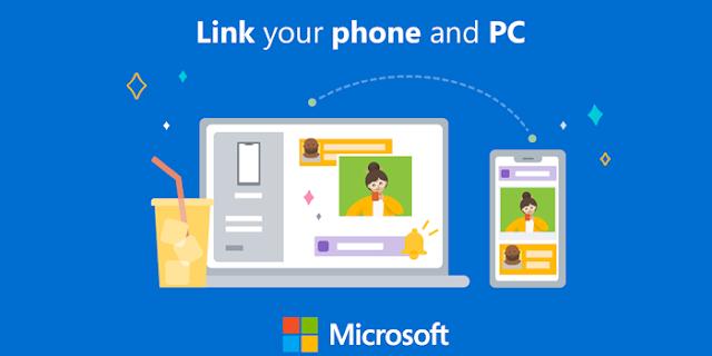 अब कंप्यूटर से कीजिए: कॉलिंग, SMS, और मोबाइल की सारी एक्टिविटीज