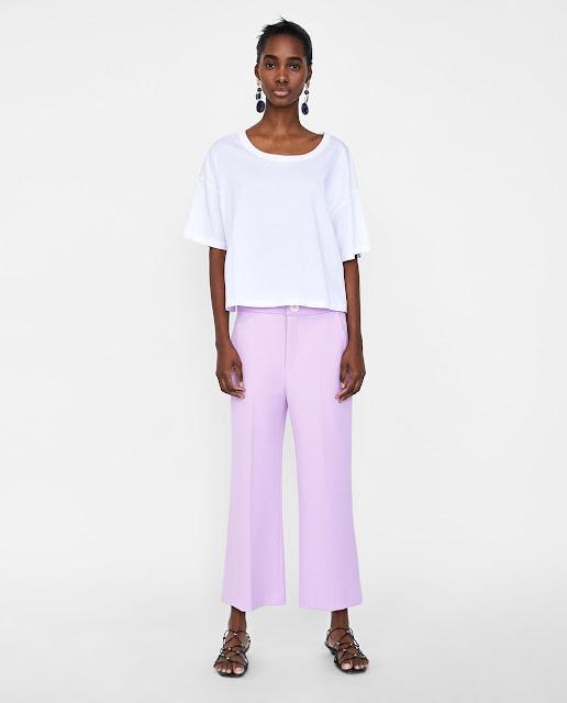 https://www.zara.com/lu/fr/pantalon-court-de-couleur-p06136053.html?v1=6052012&v2=719022