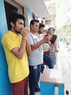 jamshedpur-welcome-janta-curfew