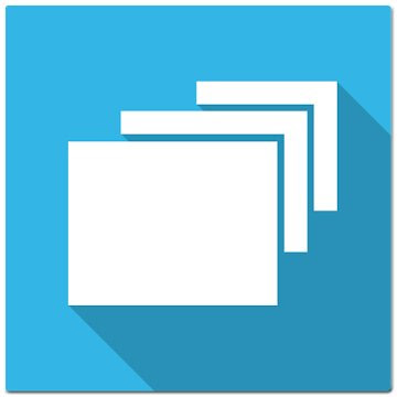 Overlays – Floating Apps Launcher (MOD, PRO Unlocked) APK For Android