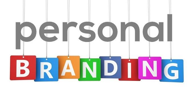 Apa Itu Personal Branding? dan Apa Manfaat Personal Branding Itu?