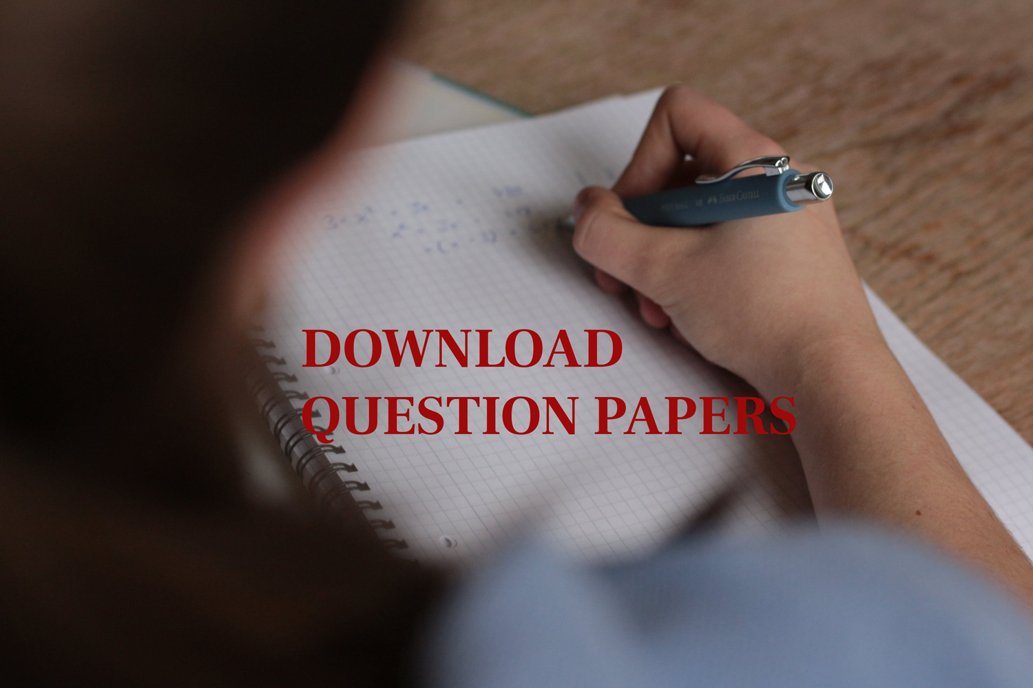 Download Kerala KAS Question Papers