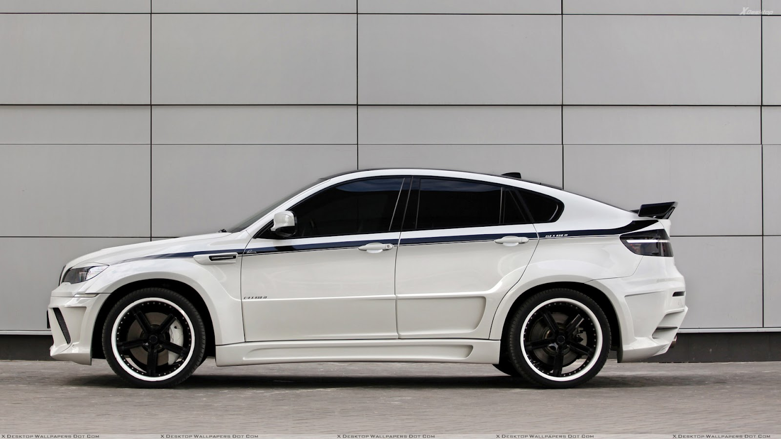 2012 Bmw X6 Review Specs Price The List Of Cars