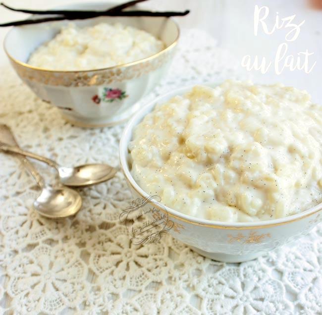 riz-au-lait-inratable-maison