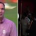 Em rede nacional, Caio Ribeiro detona Inter sobre o vídeo vazado