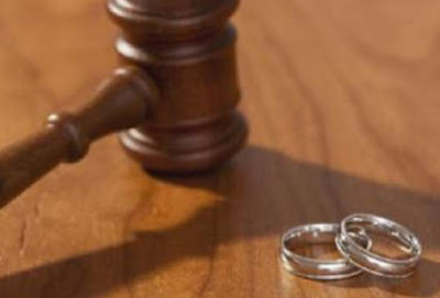 man wife court divorce court agege