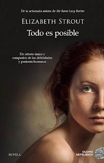 Todo es posible / Elizabeth Strout
