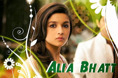 Bollywod Actress, Alia Bhat HD Wallpaper,hd pictures,Alia Bhatt photos,hot images,pics