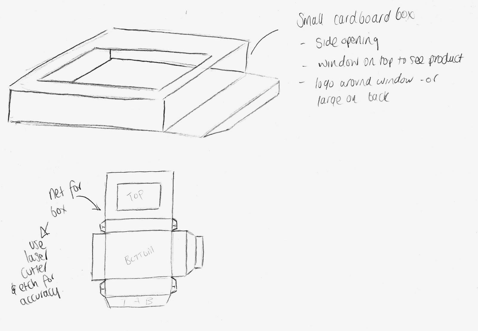Design Amp Manufacture Cad Cam Project